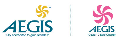 Academic-Families-AEGIS-Accreditations