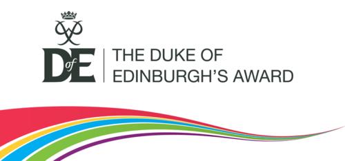 What is The Duke of Edinburgh Award?
