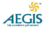 Quality-AEGIS-Gold