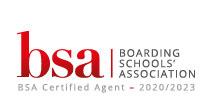 Quality-BSA-Agent