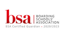 Quality-BSA-Guardian