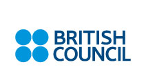 Quality-British-Council