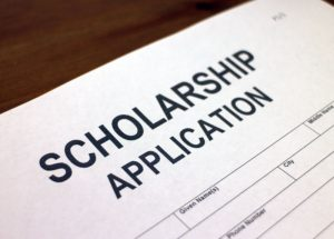 Scholarship and Bursaries explained