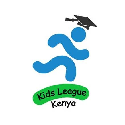 Kids League Kenya